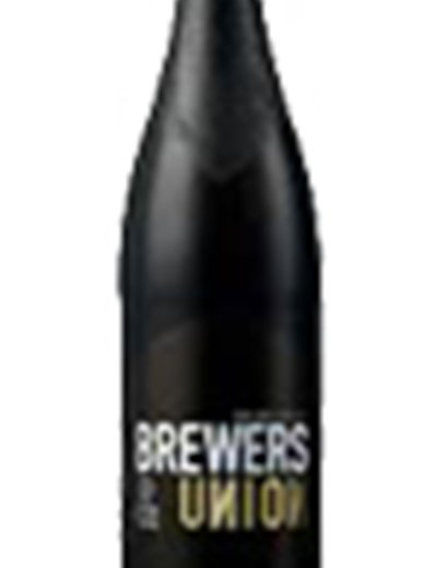 Brewers and Union Dark Lager.png