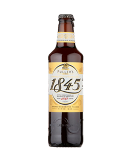 fullers1845.png