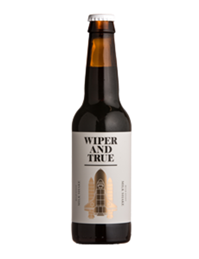 wiper_and_true_craft_beer_subscription_club.png