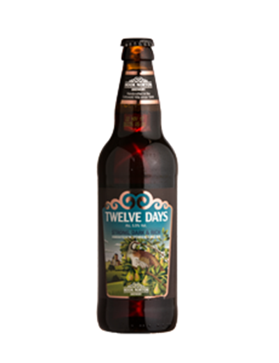 hook_norton_twelve_days_beer_subscription_beer_club.png
