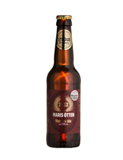 stroud_brewery_maris_otter_beer_subscription_beer_club-21.02.30.png