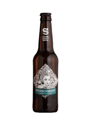 siren_undercurrent_beer_subscription_beer_club-21.02.30.png
