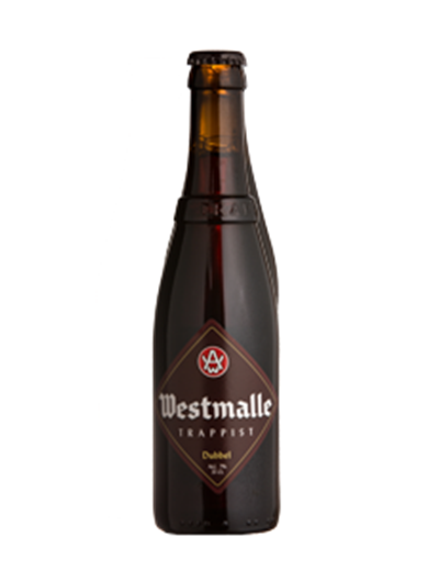 westmalle_dubbel_beer_subscription_beer_club.png
