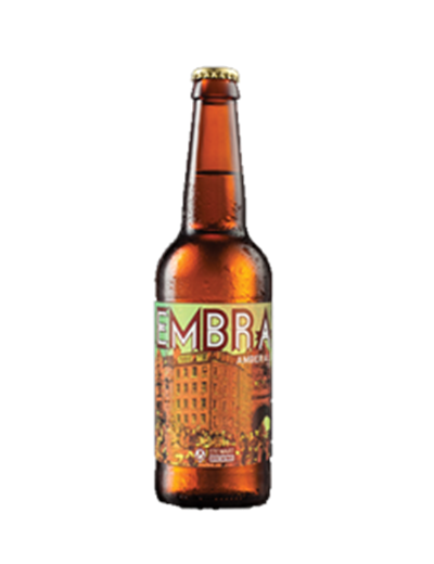 stewart_brewing_embra_beer_subscription_beer_club-21.02.png