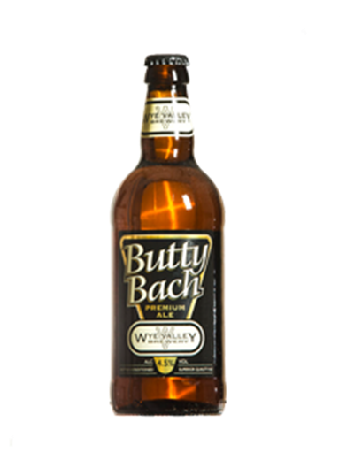 wye_valley_butty_bach_beer_subscription_beer_club-21.02.png