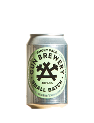 gun_brewery_smokey_pale_beer_subscription_beer_club-21.02.png
