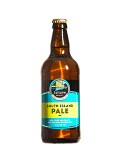 saltaire_south_island_pale_beer_subscription_beer_club-21.02.png