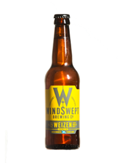 windswept_beer_subscription_beer_club-21.02.png