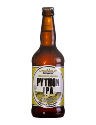python_IPA_beer_subscription_beer_club-2102.png