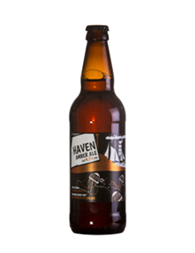 bude_beer_subscription_beer_club-2102.png