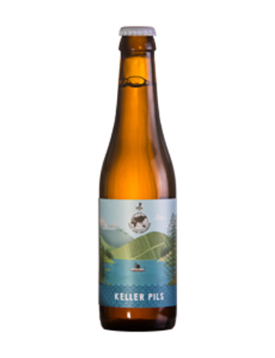 lostandgrounded_beer_subscription_beer_club-2102.png