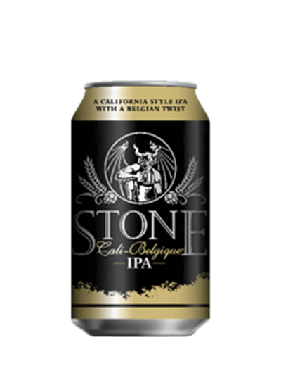 stone_beer_subscription_beer_club_02_11_17.png