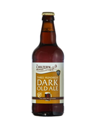 chiltern_beer_subscription_beer_club_13_11_17.png