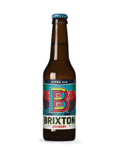 brixton_beer_subscription_beer_club-2102.png