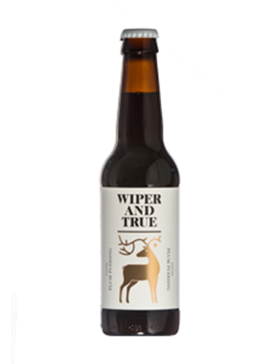 wiper_beer_subscription_beer_club-2102.png