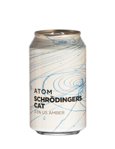 atombeers_subscription_beer_club.png