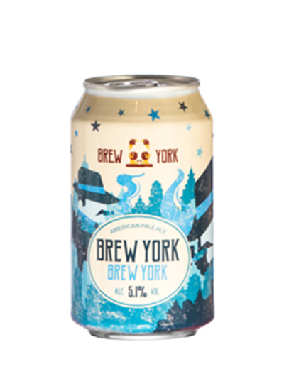 brew_york_beer_subscription_beer_club_15_01_17.png