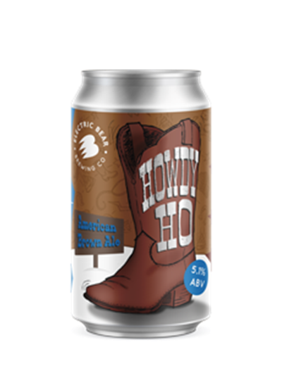 howdyho_beer_subscription_beer_club_15_01_18.png
