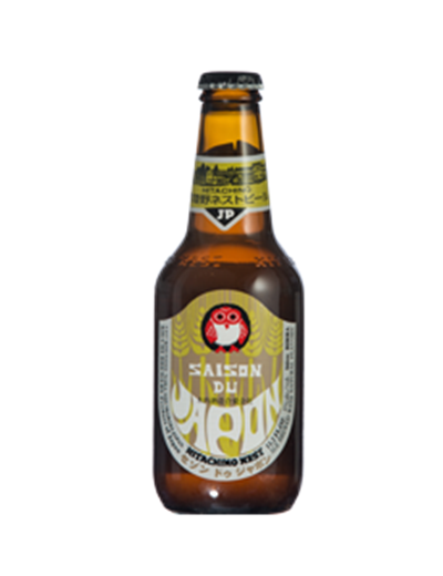 hitachino_beer_subscription_beer_club-2102.png