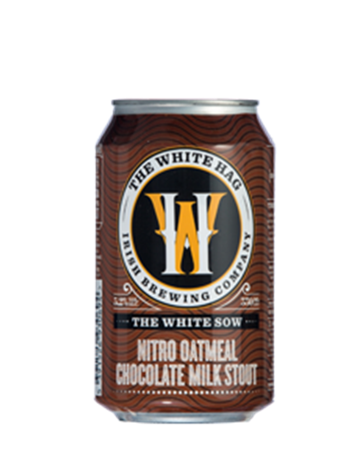 white_hag_beer_subscription_beer_club-2102.png