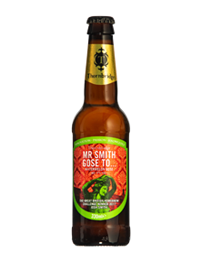 Thornbridge-mr-smith-goes.jpg