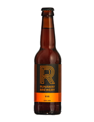 runaway_beer_subscription_beer_club-2102.png