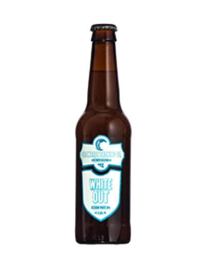 cromarty-brewing-co-white-out.png