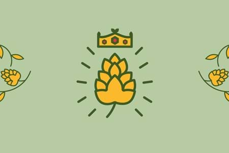 queen-of-hops-banner.jpg