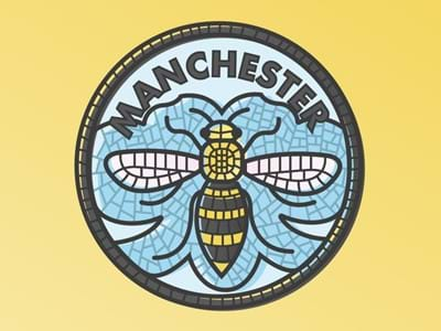 City guide to... Manchester
