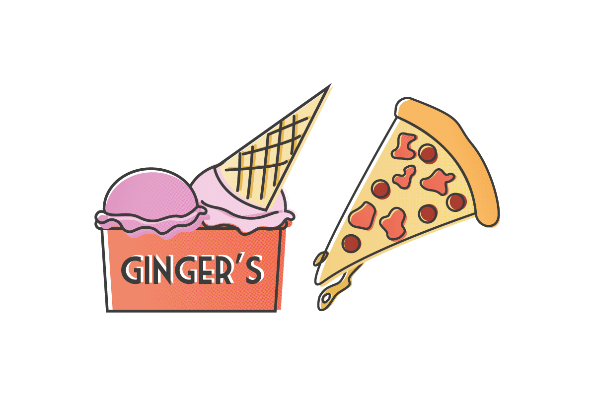 gingers-pizza