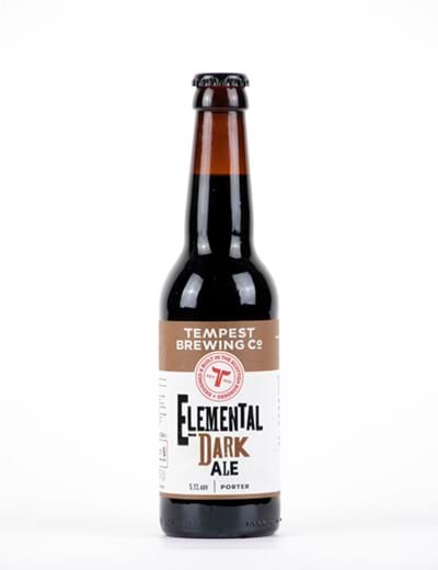 2019_april_15_tempest_brewing_elemental_dark_ale.jpg