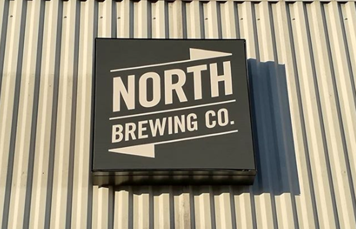 North Brewing Co.png