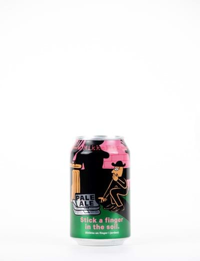 2019_may_week11_mikkeller_stick_a_finger_in_the_soil.jpg