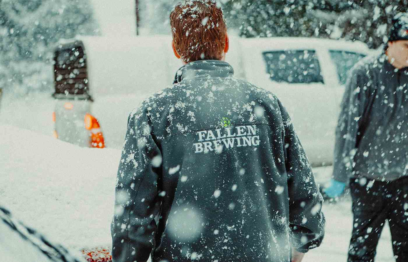 fallen_brewing_co_2.jpg