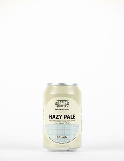 2019_july_31_week_21_the_garden_brewery_hazy_pale.jpg