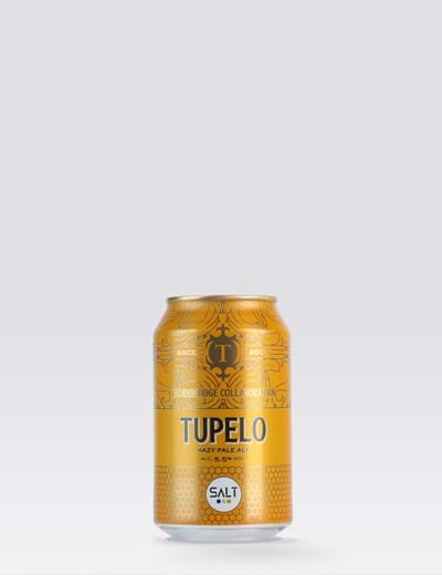 TWB Thornbridge Salt Topelo