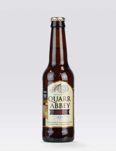 TWB Goddards Quar Abbey