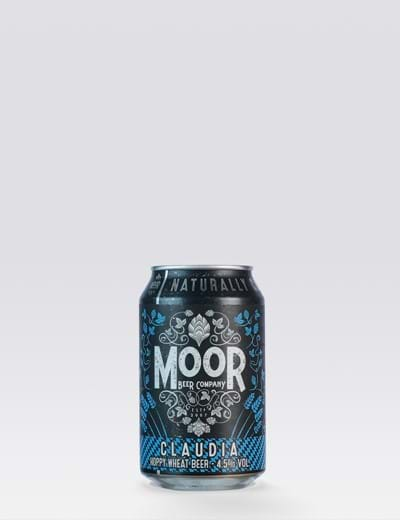 Moor Website Product
